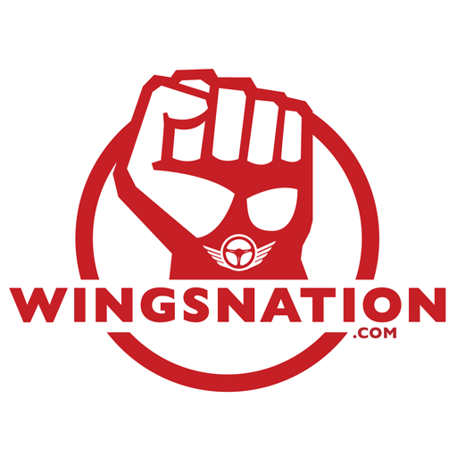Cropped-wingsnation_site_icon