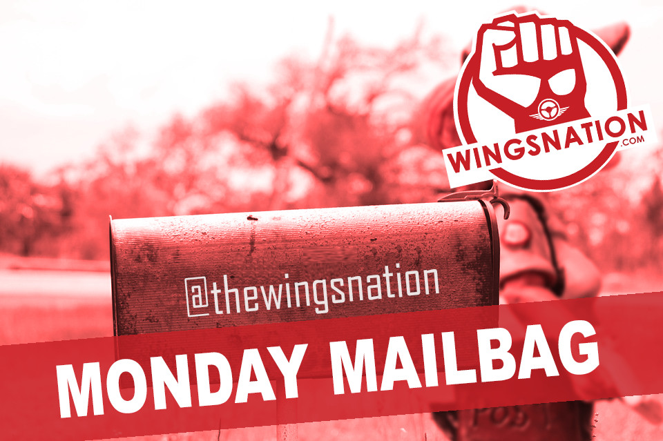 Wings-nation-mailbag-feature-image